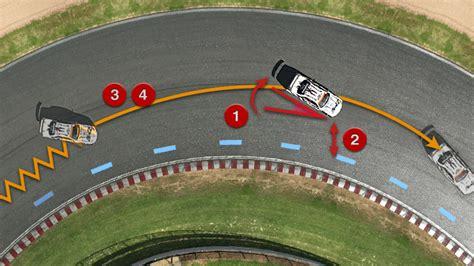 Schnellstes Auto Gran Turismo 6 by Wie Das Driften Funktioniert Arcade Modus Gran Turismo
