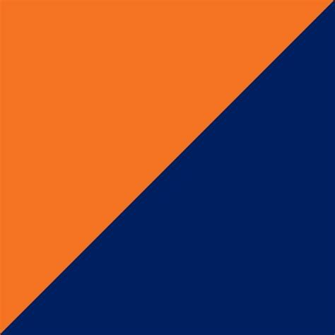 syracuse colors syracuse orange and blue day dresses