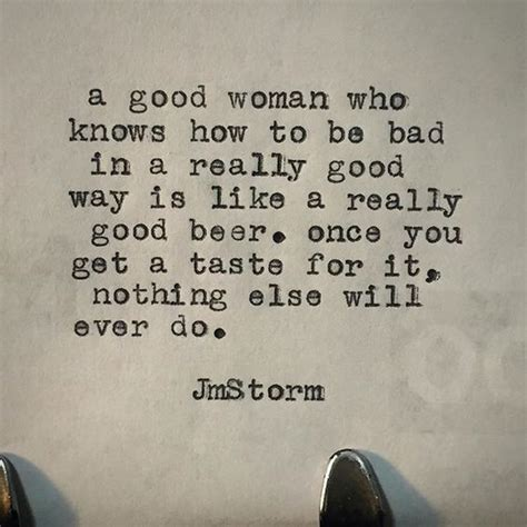 Good Woman Meme - never enough good beer and good woman on pinterest