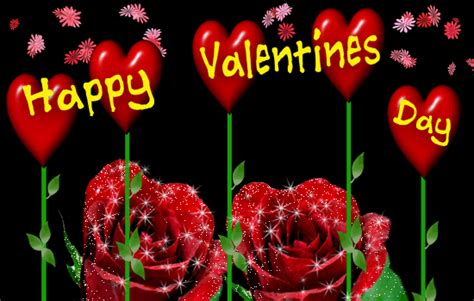 valentines animated images happy valentines day animated gifs images hug2love