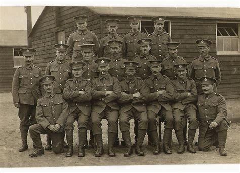 World War 1 Records Royal Engineers World War One Photos Obituaries Service Records