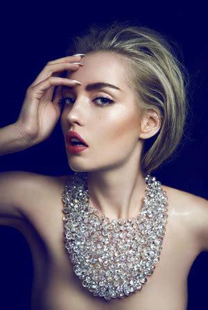 Elmeira Glowing By Aina Fashion mara v s maralynn photos liked beautylish