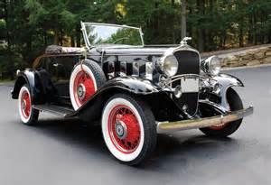 chevrolet ba confederate sports roadster 1932 187 cars
