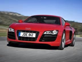 2010 Audi R8 2010 Audi R8 5 2 Fsi Quattro Wallpaper Hd Car Wallpapers