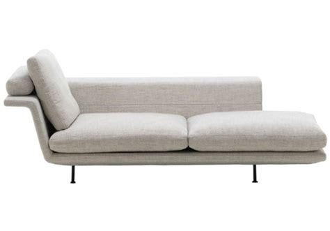 vitra chaise grand sof 224 vitra chaise longue milia shop