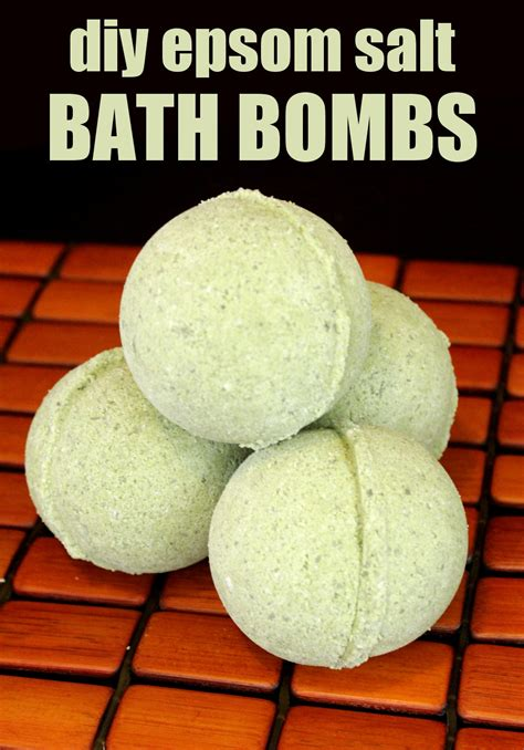 Detox Bath Recipes Without Epsom Salt by Epsom Salt Bath Without Bathtub 28 Images Epsom Salt