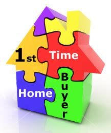 time home buyers denver co