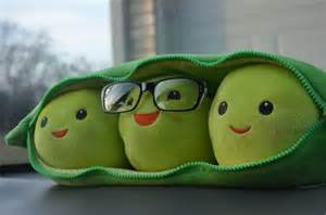 3 peas in a pod peas in the pod college bound by rawrmissrae on deviantart