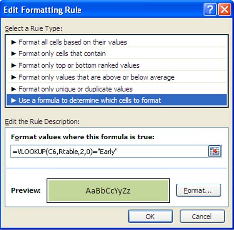 conditional format excel 2007 entire row excel vba conditional formatting entire row excel