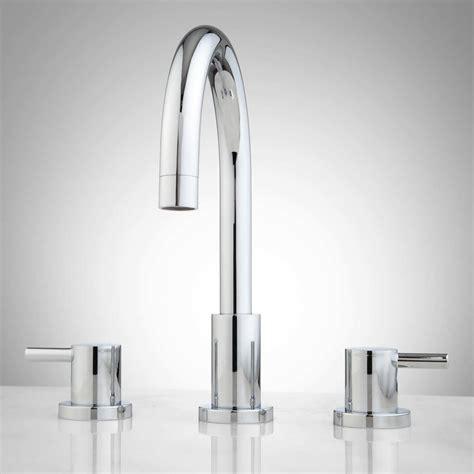 toto bathroom faucets fixtures