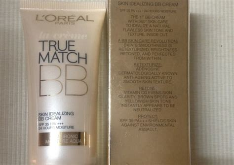 L Oreal True Match Bb 11 best bb and cc creams in india lifestylica