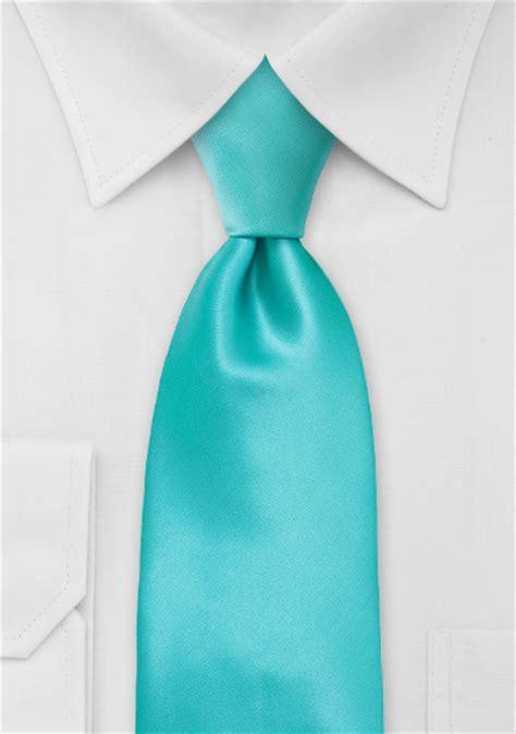 Dasi Blue Mint Tie mens tie in bright mint green ties shop light blue