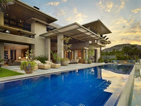 modern pool house top 50 modern house designs ever built architecture beast