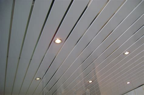 Plastic Ceiling Plastic Ceiling Cladding 171 Ceiling Systems