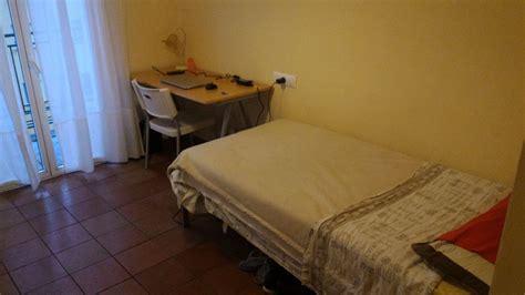 piso estudiante sevilla habitaci 243 n piso compartido sevilla alquiler habitaciones