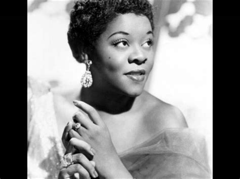 testo cry me a river dinah washington cry me a river