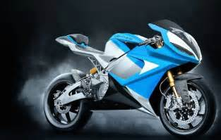 coolest ls the gallery for gt coolest motorcycle in the world