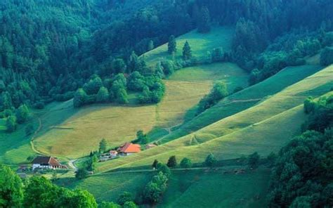 black forest germany readers tips recommendations