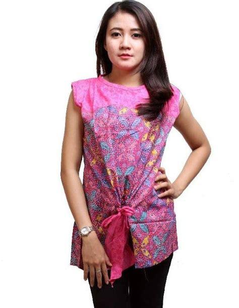 Baju Kebaya Batik Modern Khas Pekalongan 2 ciri khas batik pekalongan yang unik terbaru 2018 lengkap