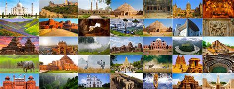 Sri Lanka Fastis 2018 List Of Unesco World Heritage 28 Images All Unesco