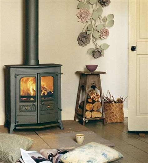 Direct Fireplaces Stockport by Direct Stoves Wood Burning Stove Company In Stockport Uk