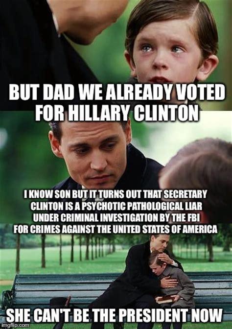 Compulsive Liar Memes - finding trumpland imgflip