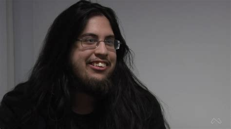 Respond To Bald Brit Madness by Imaqtpie