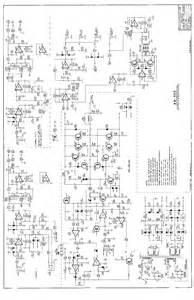 peavey musician schematic line 6 schematics elsavadorla