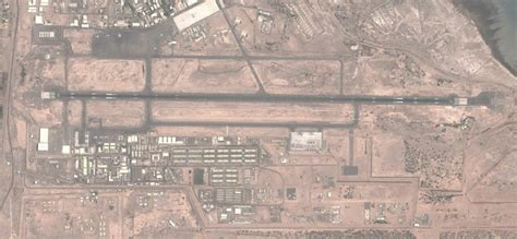 c lemonnier djibouti africa military base u s drone and surveillance flight bases in africa map and