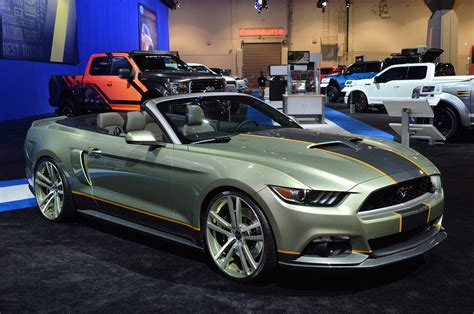 ford mustang 2015 5 0 price 2015 ford mustang 5 0 price car autos gallery