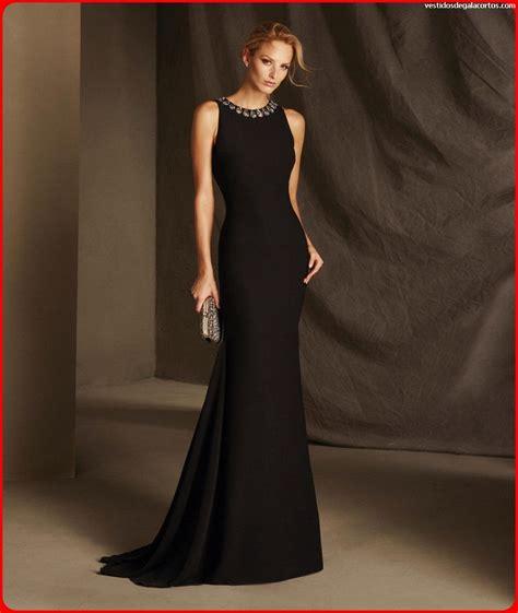 vestidor largos elegantes vestidos de fiesta largos im 225 genes de vestidos