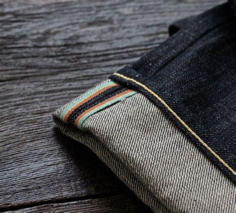 tokyo stylz on instgram 17 best images about denim on pinterest denim jackets