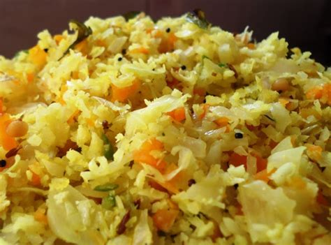 how to cook kerala cabbage fry