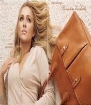 Introducing The Dooney Bourke Metallic Mambo Handbag Collection by Dooney And Bourke Metallic Mambo Collection