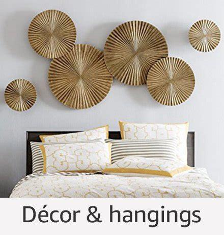 home decor item theradmommycom