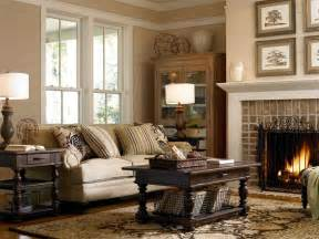 kathy ireland furniture living room kathy ireland living room furniture living room