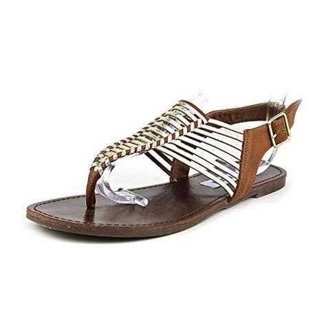 steve madden starly flat sandal steve madden starly flat sandal 28 images steve madden