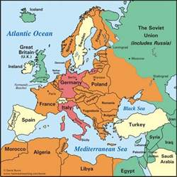 2 World War Map by World War Ii Maps World War Ii Pinterest The O Jays