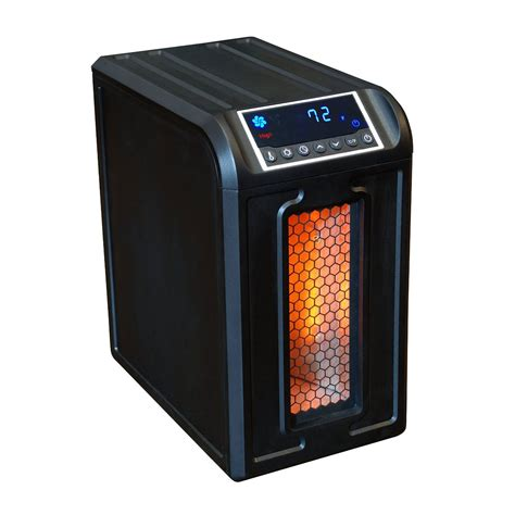 good space heater for bedroom the best infrared heater on the market in 2016 2017