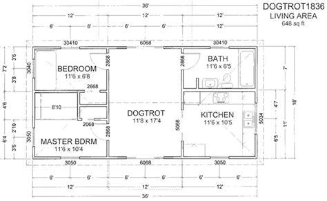 dogtrot floor plans dogtrot design for your comments cabin ideas pinterest