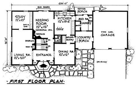 keeping up appearances house floor plan house plans with keeping room kitchen roselawnlutheran