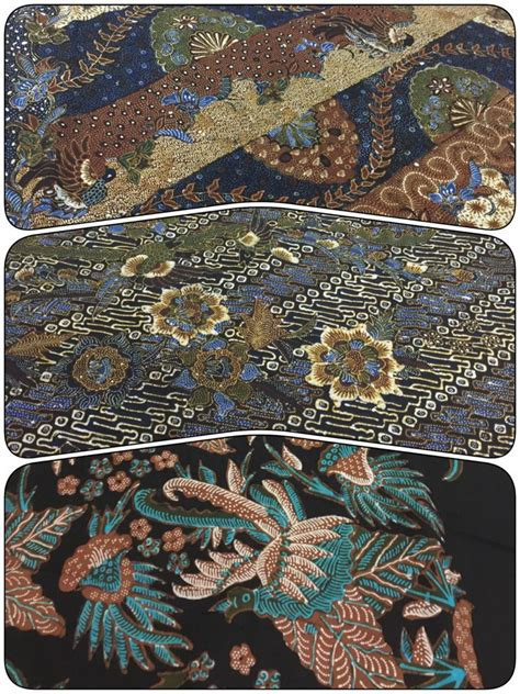 Kain Batik Murah Batik Wonogiren 49 25 best images about inspiratie stofjes en patronen on alabama shades of blue and