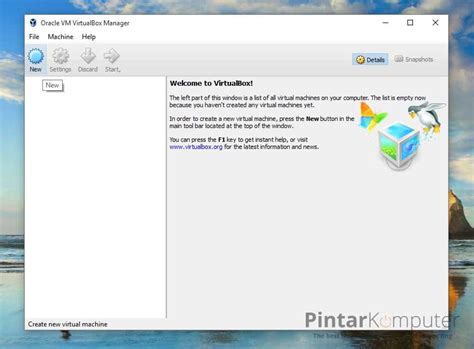 cara instal windows 7 ultimate 64 bit di laptop pc install 64 bit windows 7 32 bit certifiedsoft