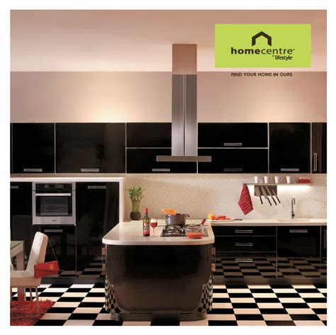 home center kitchen design home centre catalogues home centre