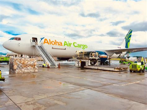 aac and nac pilots vote in favour of new agreement air cargo news