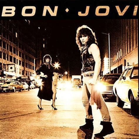 what is the song bon jovi does in direct tv commercial bon jovi arrive on album udiscover