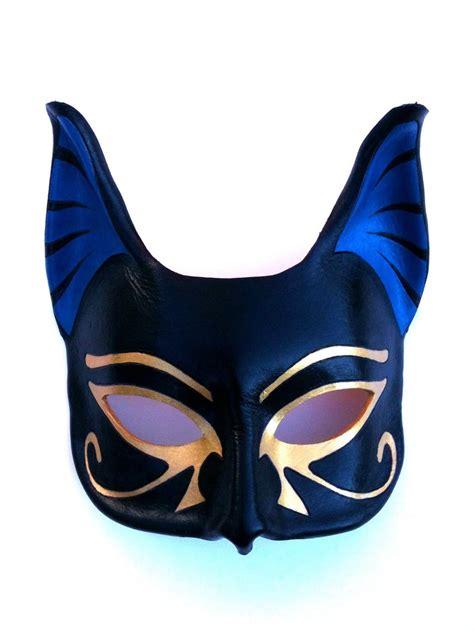 Masker Cat cat mask mask