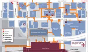 Union Station Toronto Floor Plan Restaurants Downtown Toronto Toronto Financial District