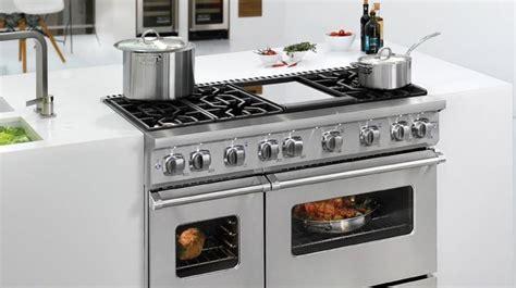 piano cottura con forno piano cottura forno componenti cucina modelli di piano