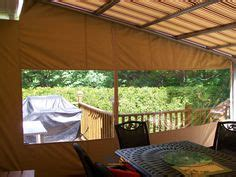mosquito netting for retractable awnings retractable awnings are usually fixed at terraces and which is usually used to
